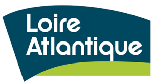Logo_cg_loire-atlantique.svg